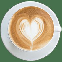 Coffee-Drink-Menu-free-img